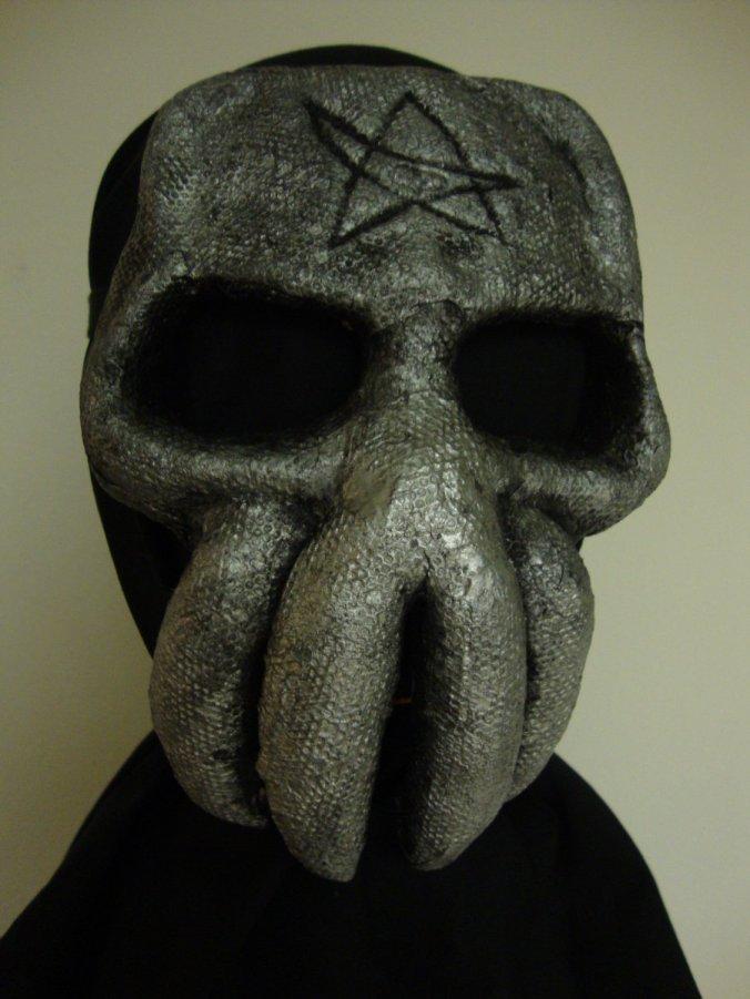 cthulhu_cultist_mask_by_dergrundel-d30wop4