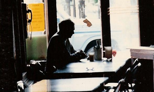 bar-alone-588-350
